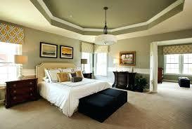 modern mansion master bedroom with tv ianwalksamericacom