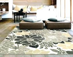 inspirational area rugs for rug square excellent 7x7 furniture singapore mall