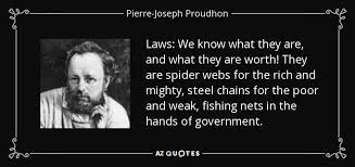 Top 25 Spider Web Quotes A Z Quotes