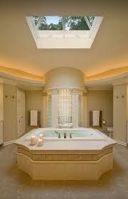 gorgeous design home. Pinspiration: 12 Gorgeous Luxury Bathroom Designs Design Home