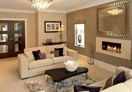 paint ideas for living rooms nice color ideas for living room walls fancy living room design