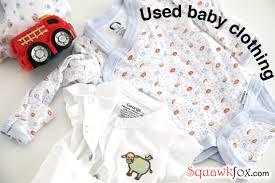 baby item checklist newborn essentials checklist save money with baby basics