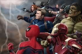 2560x1700 Secret Avengers Wallpaper Hd Secret Avengers