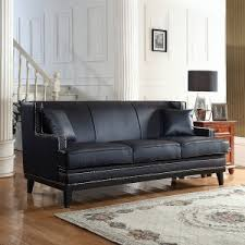 Small Picture Best affordable leather sofas Product Comparison Ratings 2017