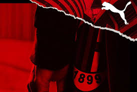 You can get all ac milan kits. Gallery Black Shorts Return As Milan S 2020 21 Home Kit Is Leaked Details On Away Third Kits