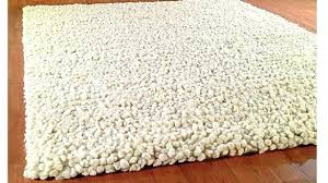 types of area rugs just arrived collection wool best type