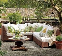 wicker furniture ideas. Plain Furniture Furniture On Wicker Ideas