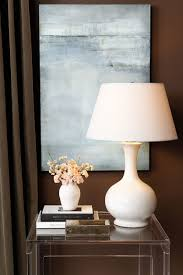 lighting lamp shades. How To Pick The Perfect Lampshade Lighting Lamp Shades