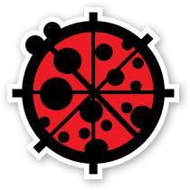 ladybug-tools/ladybug: Core ladybug library for weather ... - GitHub