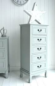 tall narrow dresser. Tall Narrow Dresser Small Drawers Best Ideas On Arranging For .