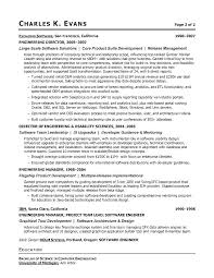 Writers Resume Sample Technical Writer Resume Technical Writer