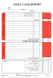 Cash Out Form Template Petty Sample Bios Free Sheet Flow Excel
