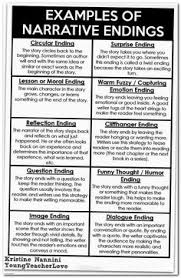 essay wrightessay research report essay pre written essays for   essay wrightessay research report essay pre written essays for global warming research paper popular essays in english music culture ess
