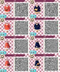 Animal crossing new leaf hoodie Cardigans Acnl Wallpaper 656376 Ubuntuast Acnl Wallpaper 36 Download 4k Wallpapers For Free
