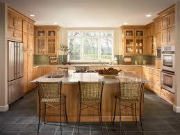 popular of kraftmaid kitchen cabinets kraftmaid kitchen cabinets kitchen ideas kitchen islands