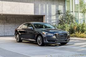 2018 genesis lineup. modren 2018 2018 genesis g90 offers upgraded entertainment technology and standardized  safety and genesis lineup y