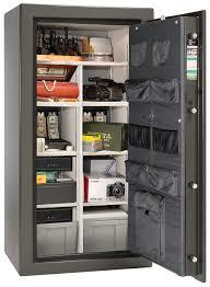 safes for home valuables  gnscl