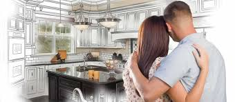 Kitchen And Bathroom Renovation Remodelling Simple Decorating Ideas