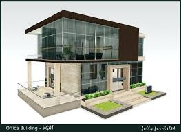 small office building design ideas. Small Office Building Design Ideas Contemporary House Plans F