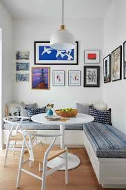 Pictures Of Designer Family Rooms How A Designer Duo Transformed This Chicago Townhouse Into A