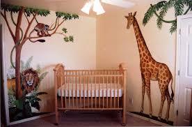 Safari Bedroom Decorations Safari Bedroom Decor