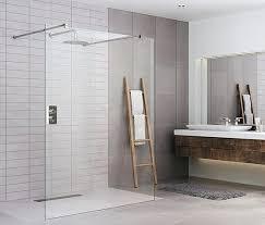 curbless shower systems curbless shower system canada curbless shower