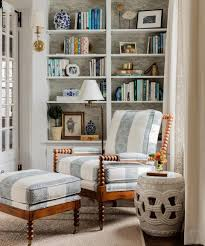 Erin Gates Design Boston Classic Meets Comfort In A Cape Decorated By Designer And