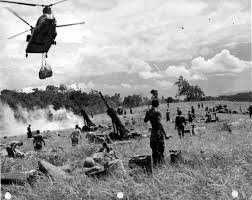 vietnam war essay essay on vietnam topics english essay good  photo essay of vietnam war comparing the vietnam war and the watergate scandal to the film