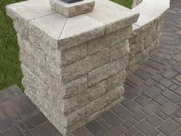 freestanding wall anchor highland freestanding wall column diy freestanding divider wall