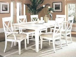 white gloss dining table set black gloss kitchen table and chairs charming white gloss dining table