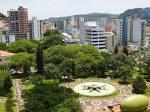 imagem de Concórdia Santa Catarina n-8