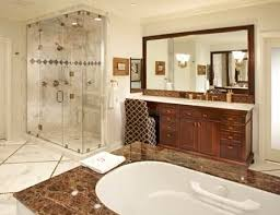 bathroom remodeling houston tx. Brilliant Unique Bathroom Remodeling Houston Tx On For