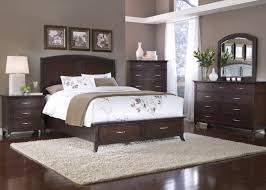 wall paint for brown furniture. paint colors with dark wood furniture bedroom setup wall for brown