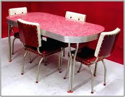 retro kitchen table retro kitchen table chairs photo 1 retro kitchen table and chairs canada
