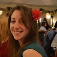 """10+ """"Adele Chapman"""" profiles   LinkedIn"""