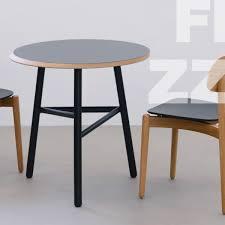 Tavoli per cucina in legno. tavolo veneta cucine modello venik