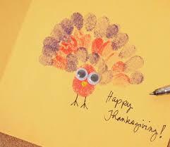 Handmade Thanksgiving Cards Barca Fontanacountryinn Com