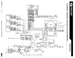 2005 gmc envoy engine light wiring diagram for car engine 2008 trailblazer stereo wiring diagram besides trailblazer rear suspension parts diagram moreover wiring diagram for 2010