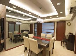 contemporary mirrors for dining room. dining room mirror singapore. 9creation 334b yishun st31 0210 contemporary mirrors for
