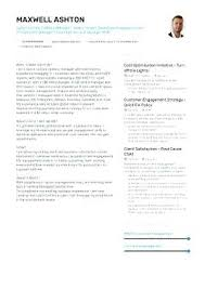 Examples Of Technical Resumes Joefitnessstore Com