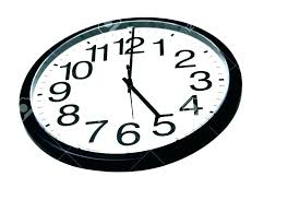 large office clocks. Time Zones Wall Clock Zone Clocks For Office Large  . N