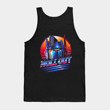 Neon Transformer Sizing Chart Roll Out