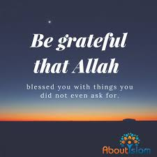 Beautiful Islam Quotes Best of Inspirational Islamic Quotes Read Best