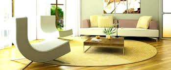 round area rugs for living room small round area rug small round area rug throw rugs round area rugs for living room
