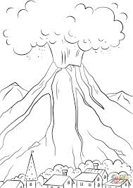Small Picture Water Cycle Nature Coloring Pages Nature Pictures Of Natural