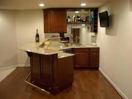 small basement bar ideas in wet corner33 bar