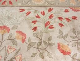area rug cleaning tulsa beautiful wool contemporary modern handmade beige red rugs green marvelous clearance fresh kitchen taste s plush for