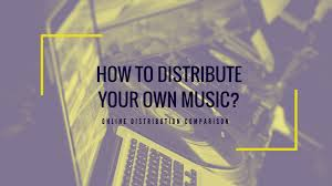 Top 50 Charts Deutschland Spotify Free Music Distribution 7 Best Aggregator Services For