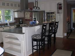 Custom Kitchen Island Custom Kitchen Islands Bull Restoration