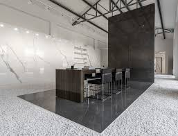 Tech Design Floors Ultra Large Formats For Porcelain Stoneware Floor And Wall